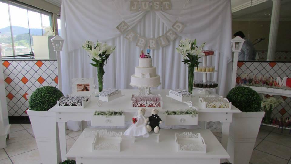 FESTA CLEAN Casamentos (102)