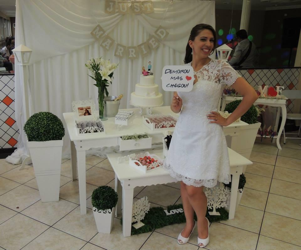 FESTA CLEAN Casamentos (91)