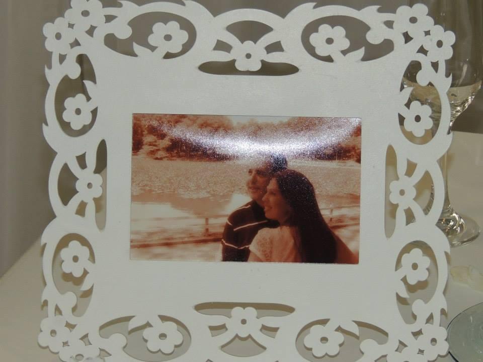 FESTA CLEAN Casamentos (92)