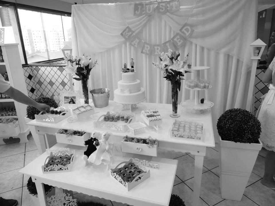 FESTA CLEAN Casamentos (93)