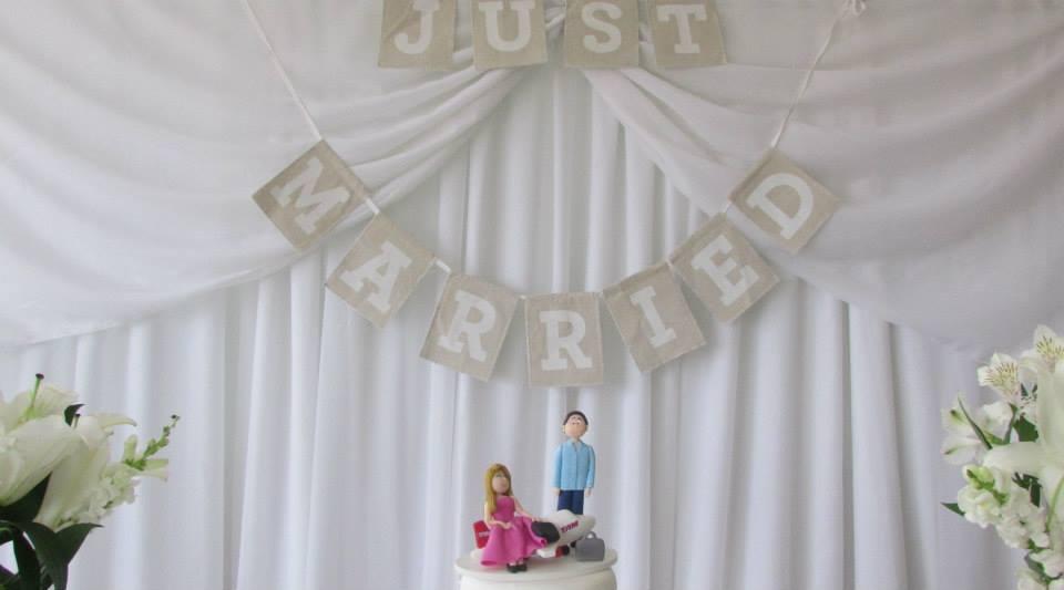 FESTA CLEAN Casamentos (96)