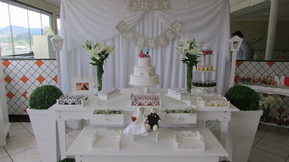 FESTA CLEAN Casamentos (97)