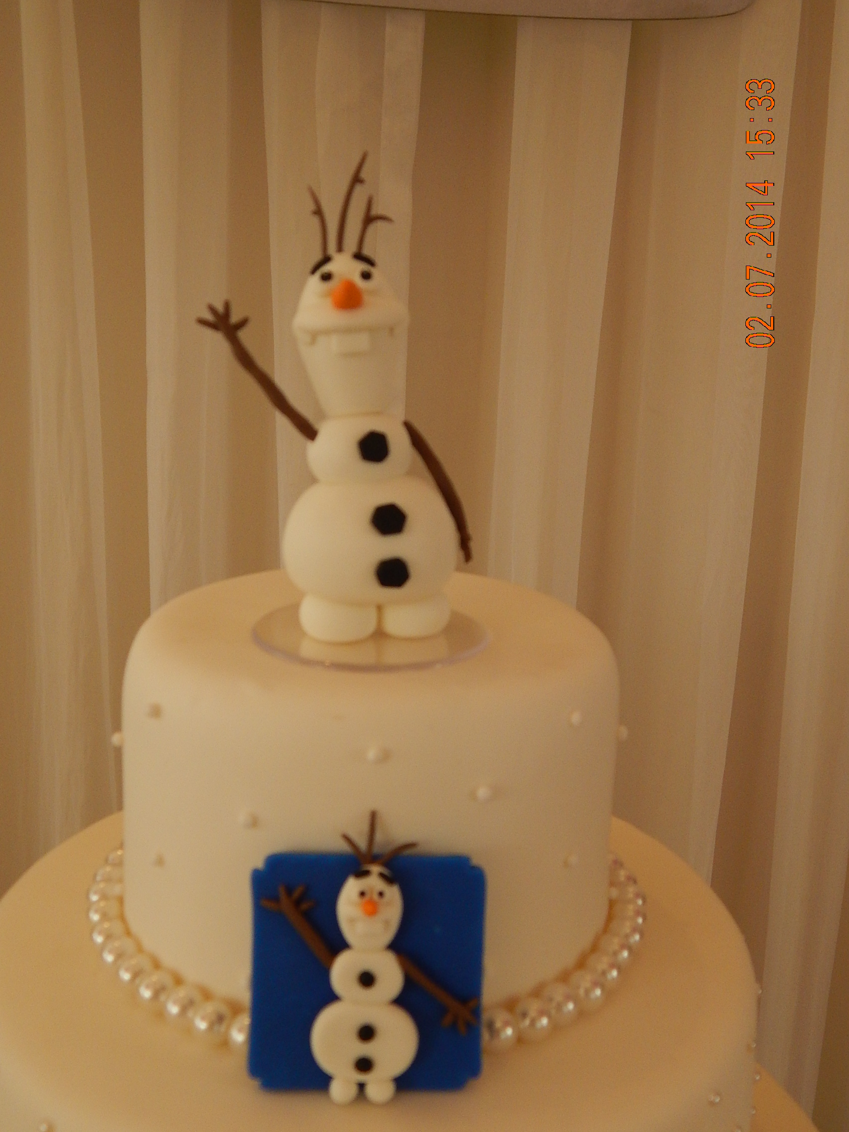 FESTA CLEAN Frozen (38)