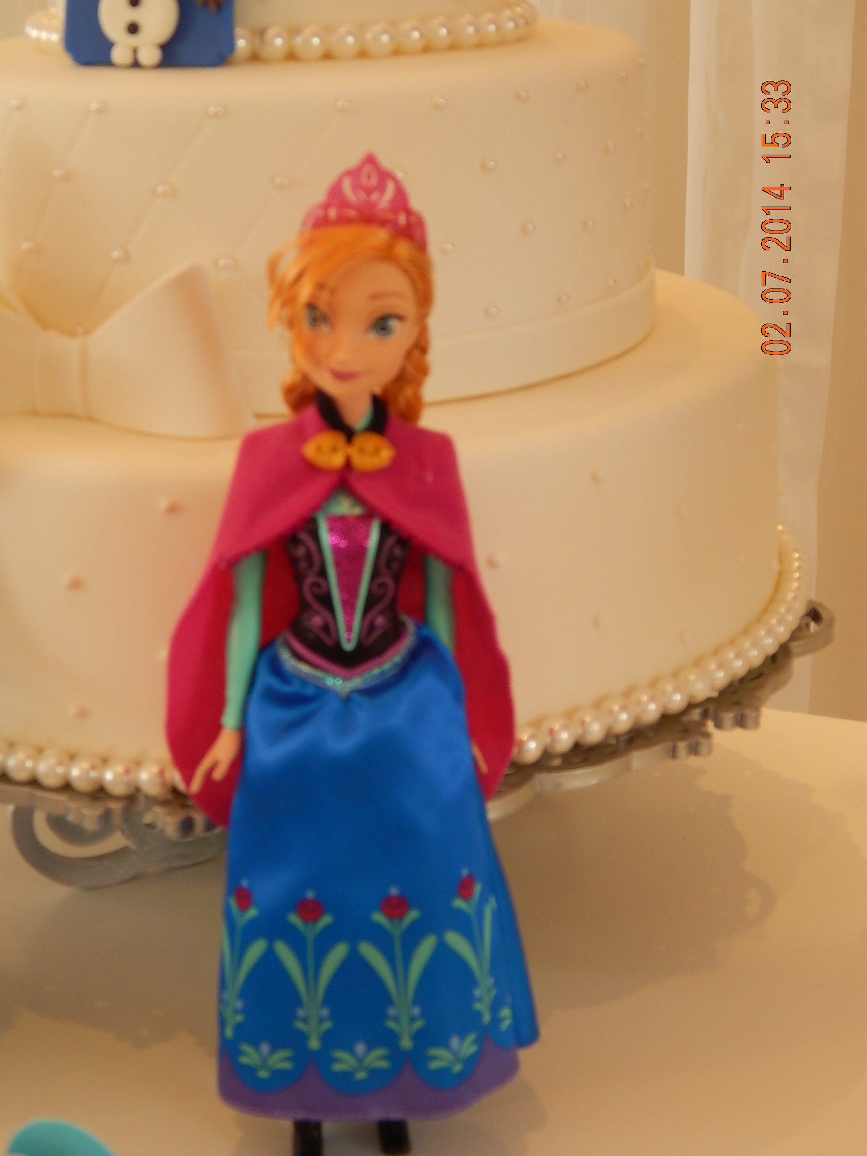 FESTA CLEAN Frozen (39)