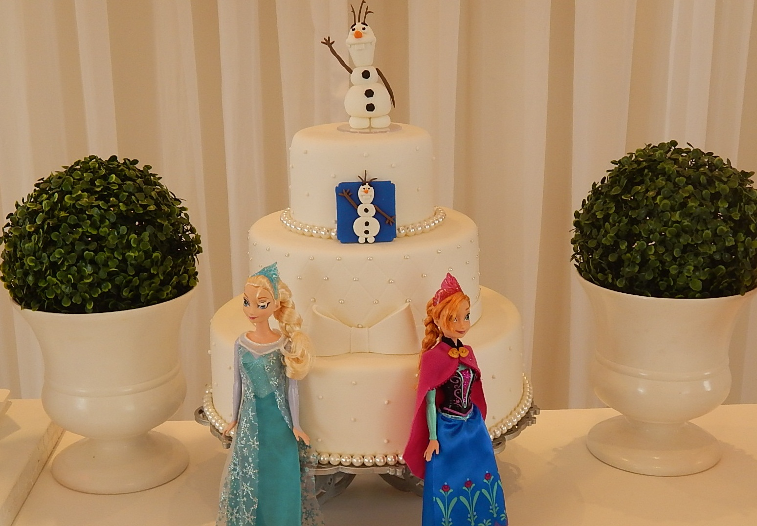 FESTA CLEAN Frozen (5)