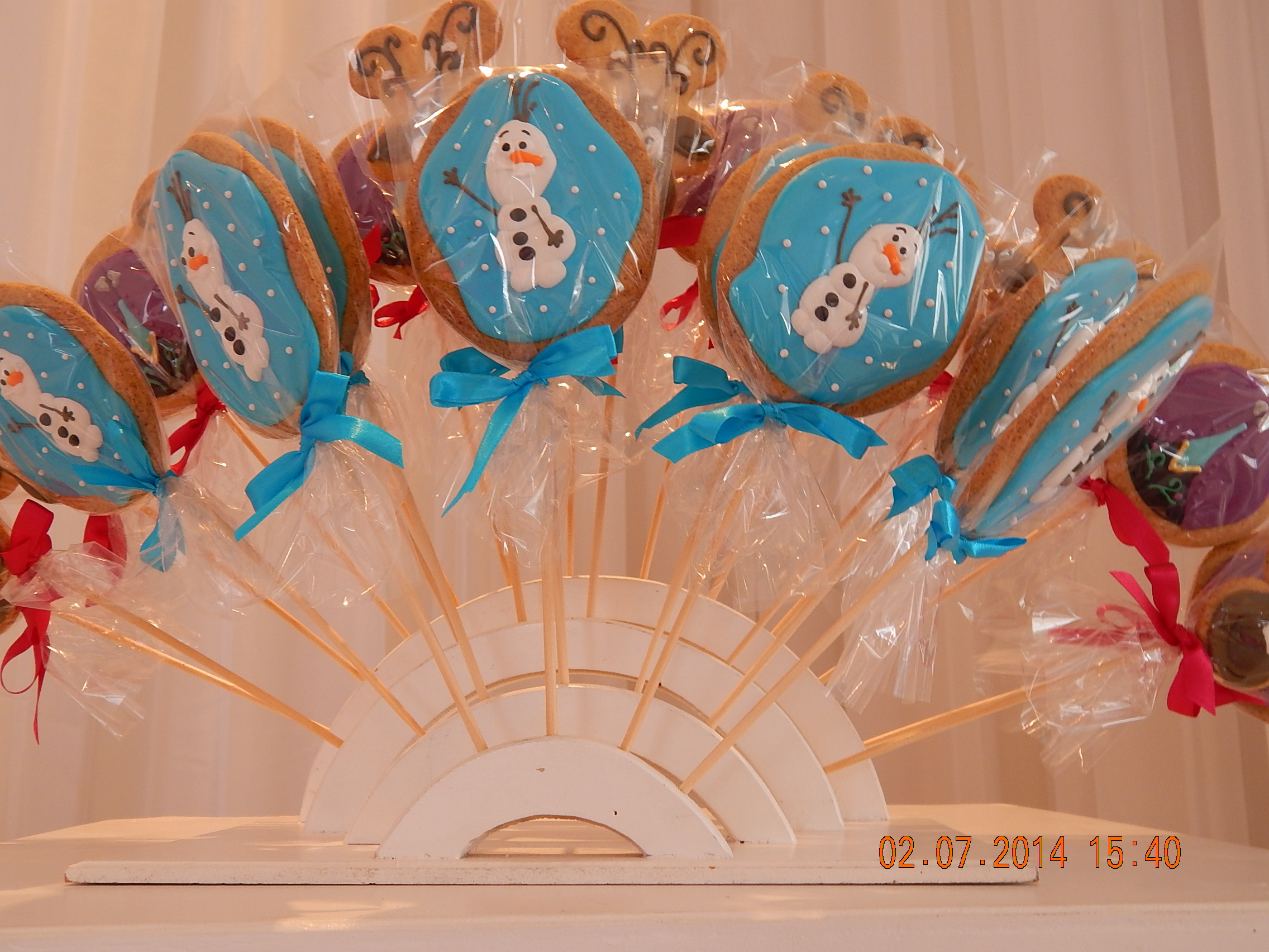 FESTA CLEAN Frozen (71)