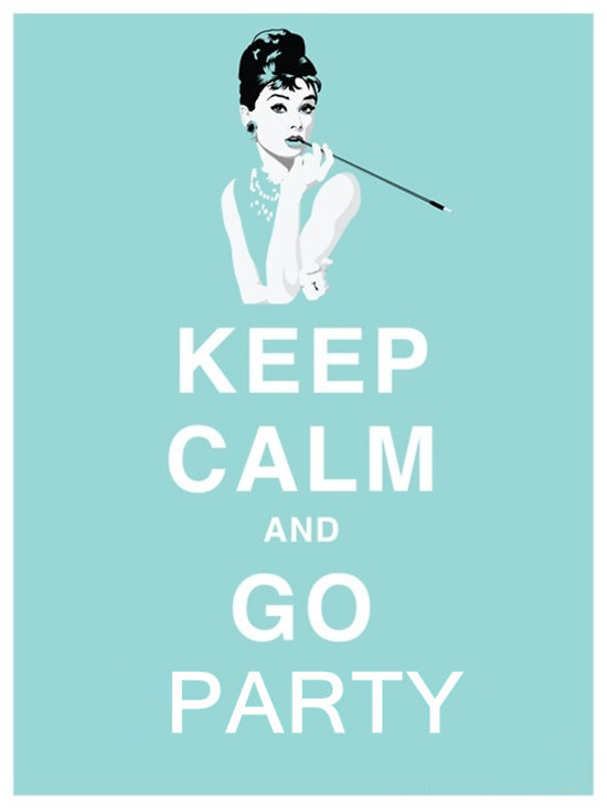 keep-calm-and-go-party