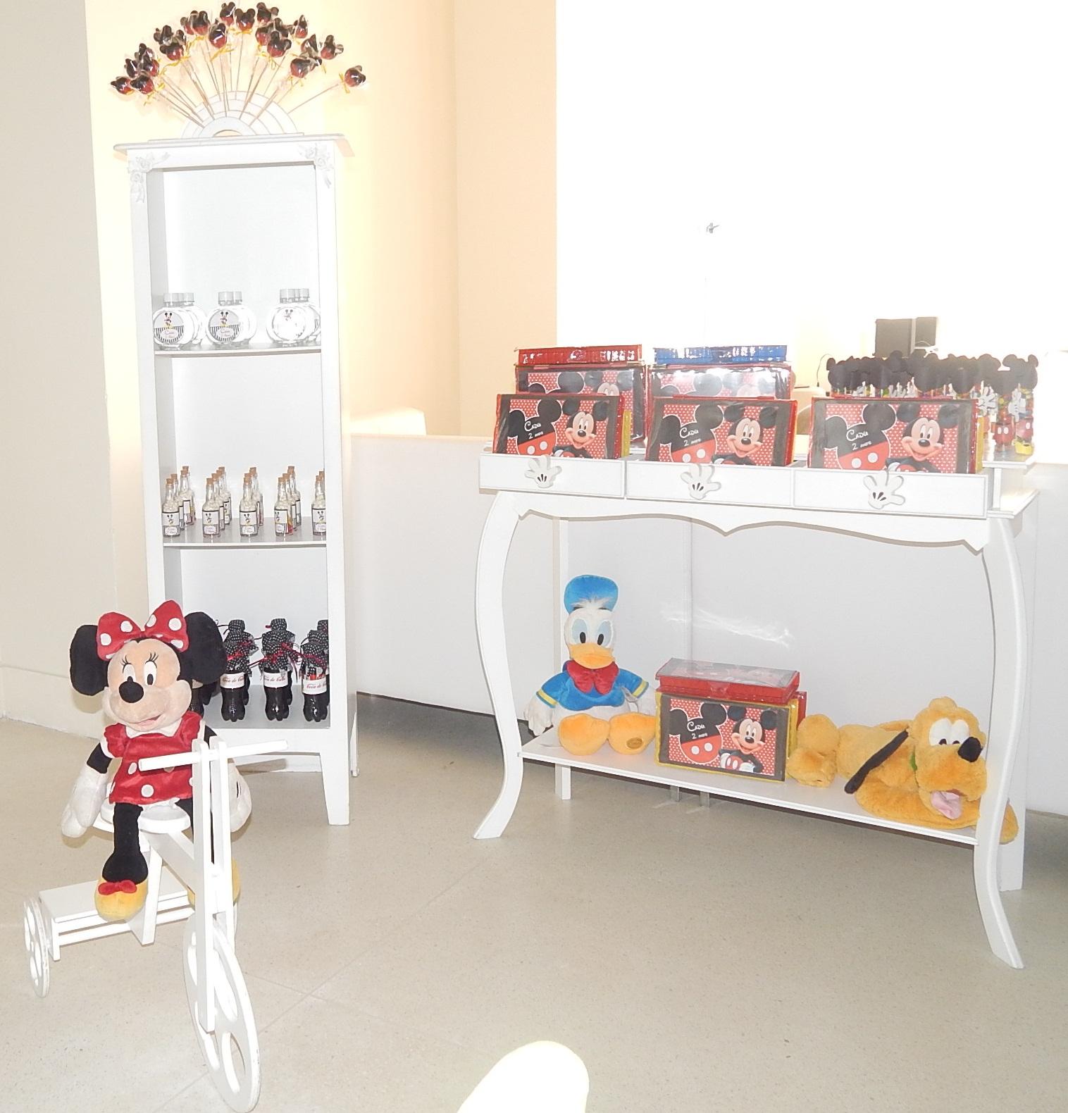 FESTA CLEAN Mickey para o Cadu  (1)