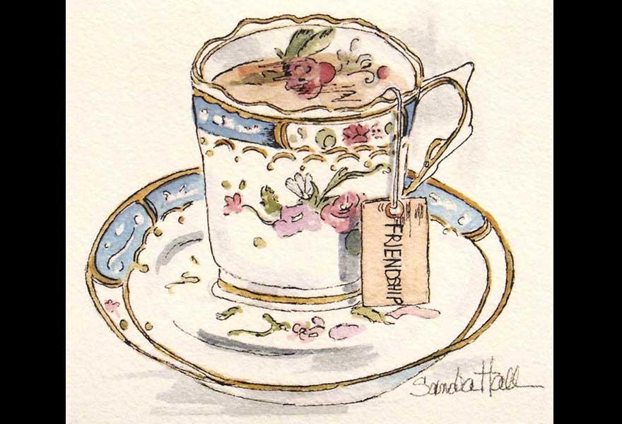 notecard-friendship-tea