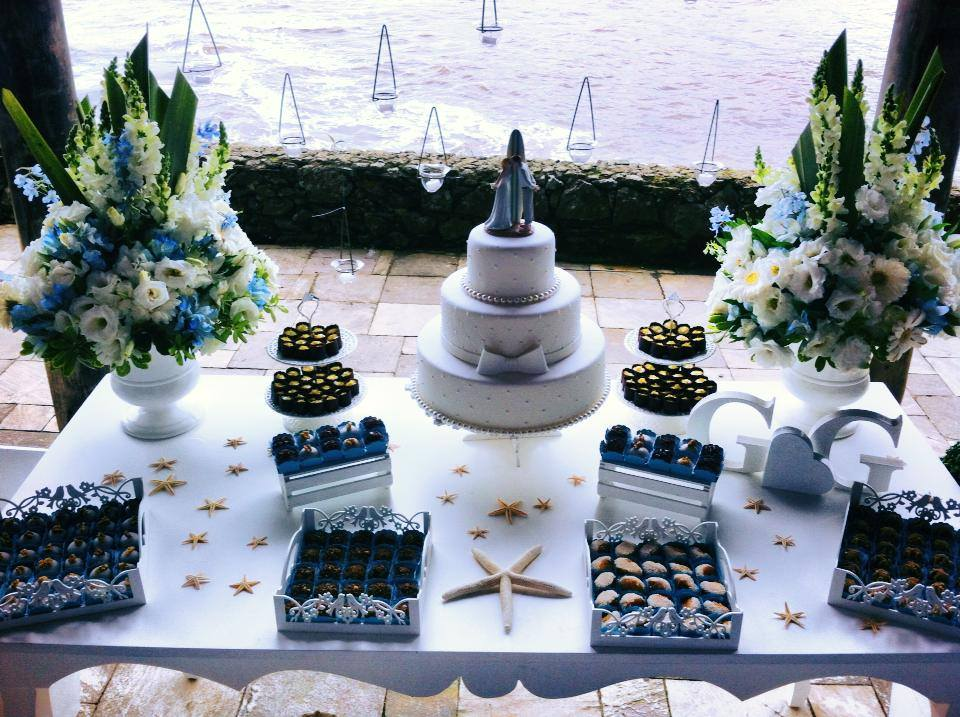 FESTA CLEAN Casamentos (39)