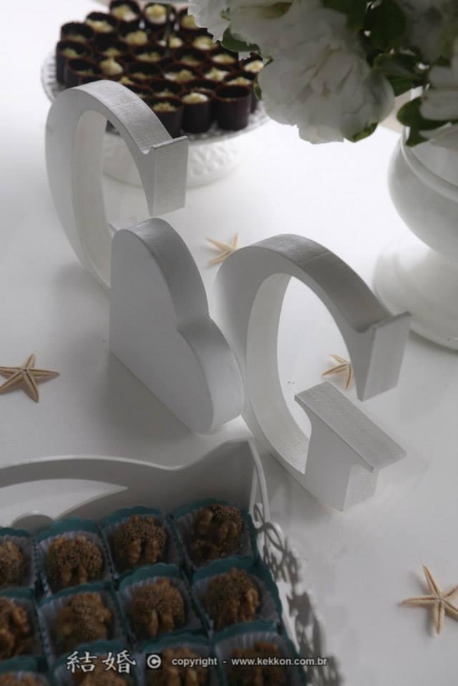 FESTA CLEAN Casamentos (5)