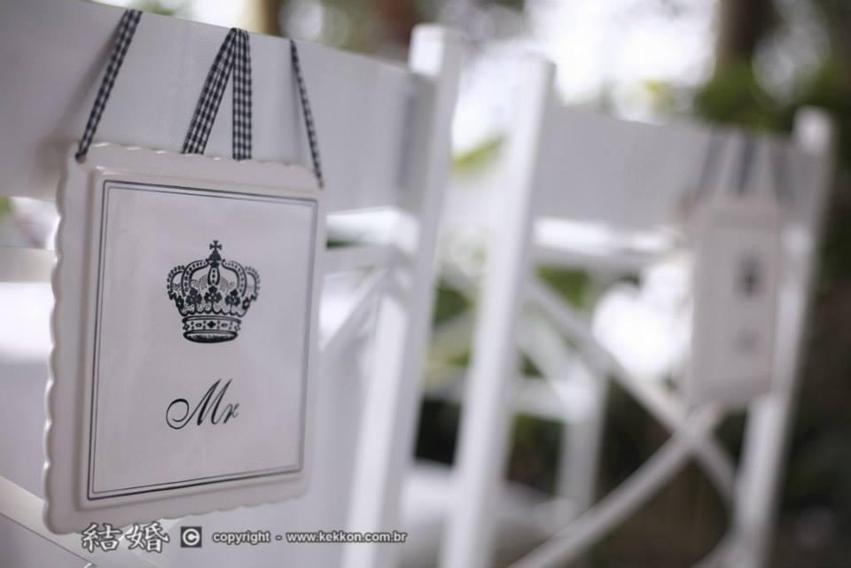FESTA CLEAN Casamentos (60)
