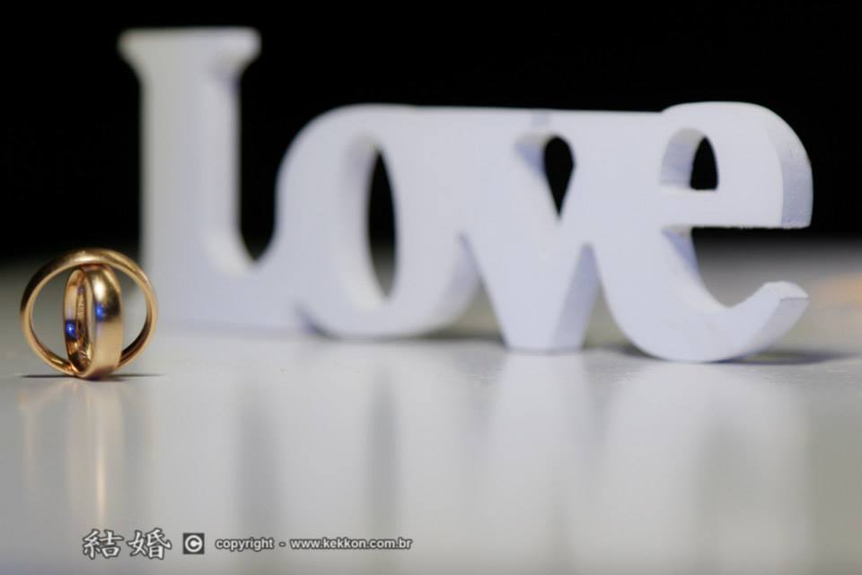 FESTA CLEAN Casamentos (9)
