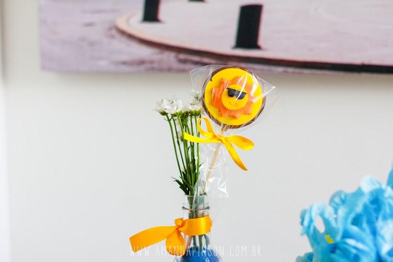 aniversario-infantil-tema-praia-1-ano-do-enrico-fotos-amanda-pinson-13