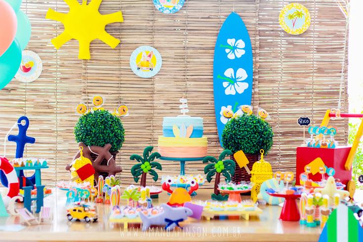 aniversario-infantil-tema-praia-1-ano-do-enrico-fotos-amanda-pinson-15