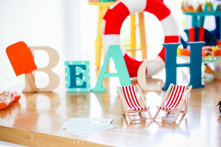 aniversario-infantil-tema-praia-1-ano-do-enrico-fotos-amanda-pinson-17