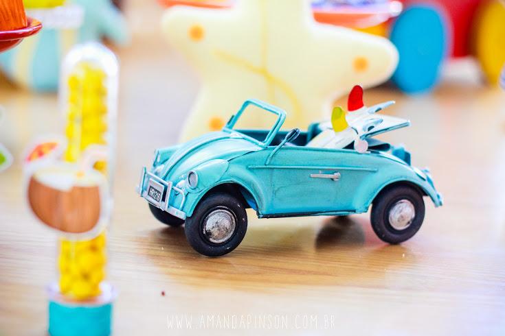 aniversario-infantil-tema-praia-1-ano-do-enrico-fotos-amanda-pinson-20